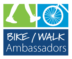 Bike_Walk_Ambassadors_Web_Final
